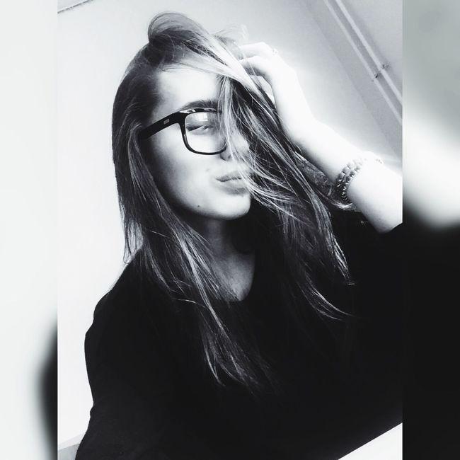 First Eyeem Photo Tagsforlikes Tagsforfollow Lithuaniagirl Cute Girl Likeforlike #likemyphoto #qlikemyphotos #like4like #likemypic #likeback #ilikeback #10likes #50likes #100likes #20likes #likere