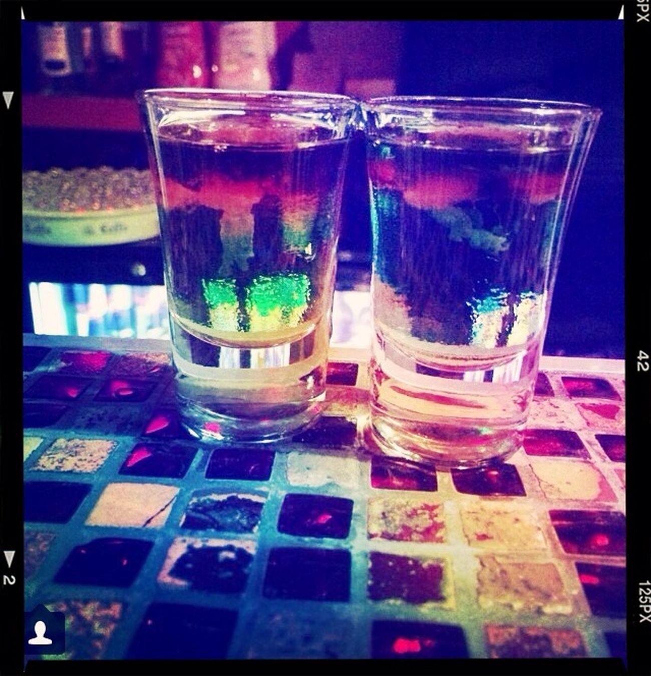 Drinking Saturday Enjoying Life Good Times