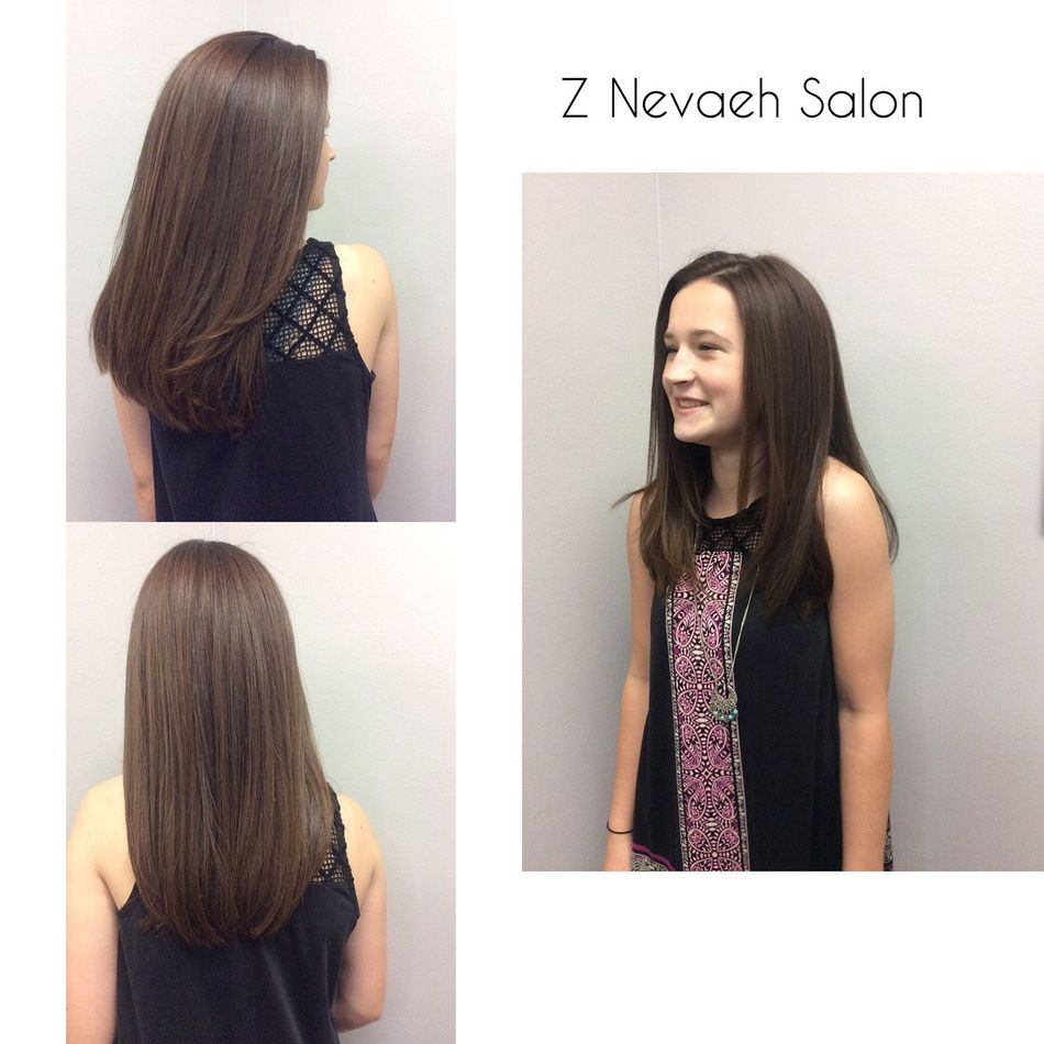 New Hair New You @znevaehsalon Check This Out Knoxville Salon Lorealprofessionnelsalon Tecni.art Glamstyle Hair Color Specialist Fashion #style #stylish #love #TagsForLikes #me #cute #photooftheday #nails #hair #beauty #beautiful #instagood #instafashion # Beauty Launchpad Modernsalon BehindTheChair Z Nevaeh Salon L'Oreal Professionnel Americansalon Salon Fashion Hair Eye4photography # Photooftheday Teamznevaeh @znevaehsalon