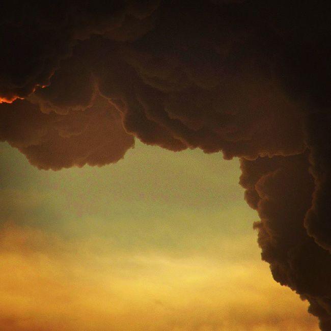 Clouds Cloud Colors Sky Nubesdealgodon
