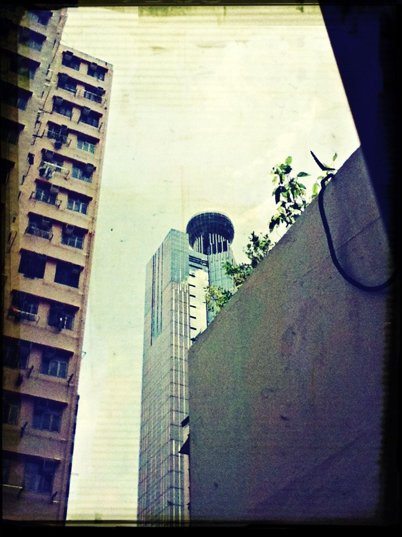 Urban hongkong Emma-You