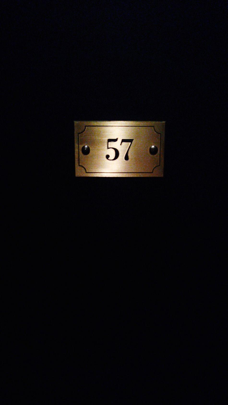 Black Background Communication Door Doors Room Room Service Rooms Door Hotel Hotel Room Hotel Rooms Door 57 Hotel Best Western