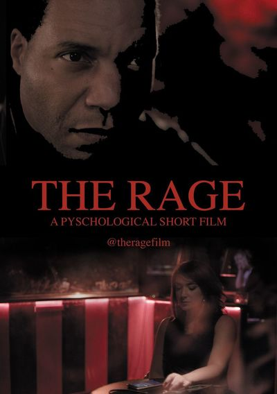 Check out the trailer for my new short film The Rage The Rage Short Filmoductions.com/the-rage/ Therageshortfilm L. Jeffrey Moore Short Films