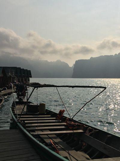 Beutiful Place  Wonderful Place Lake