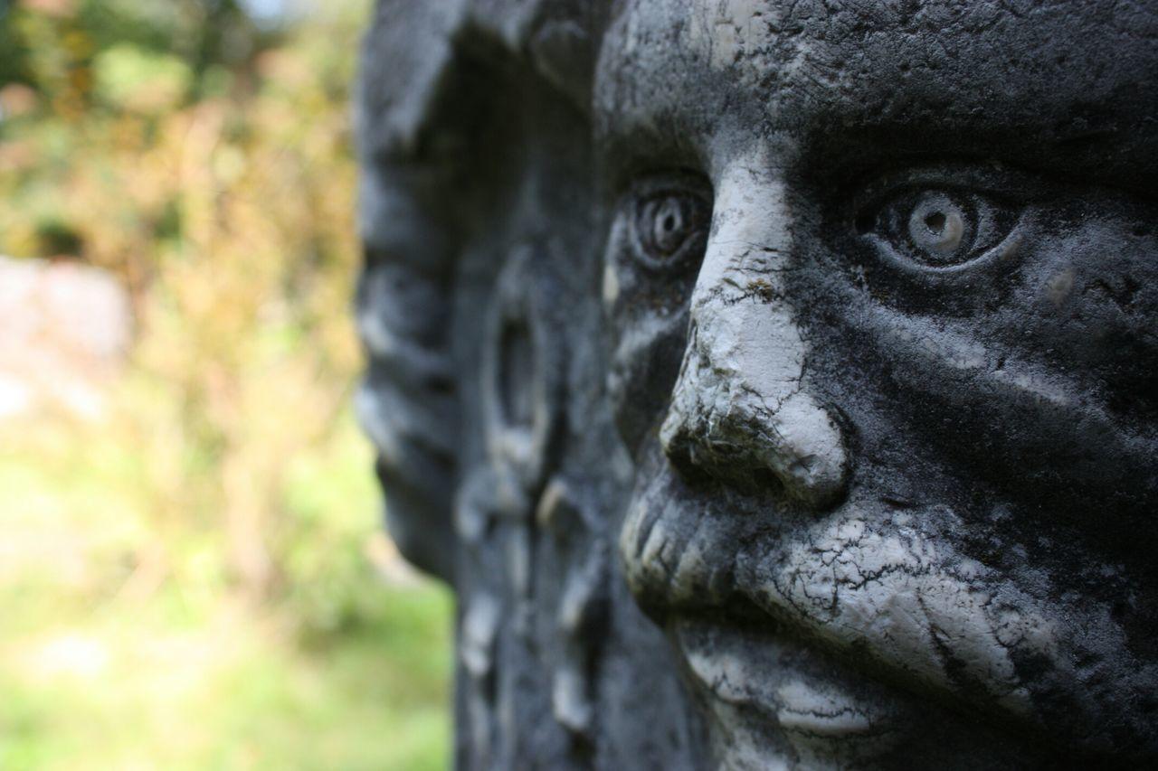 Stoneface. Romania Stone Face EyeEm Best Shots - Nature EyeEm Best Shots