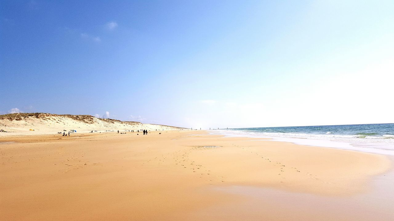 🌊 Sunshine Enjoying The Sunset Being A Beach Bum Sandcastles Surfing Swimming Relaxing Enjoying The Sun Sea First Eyeem Photo FirstEyeEmPic