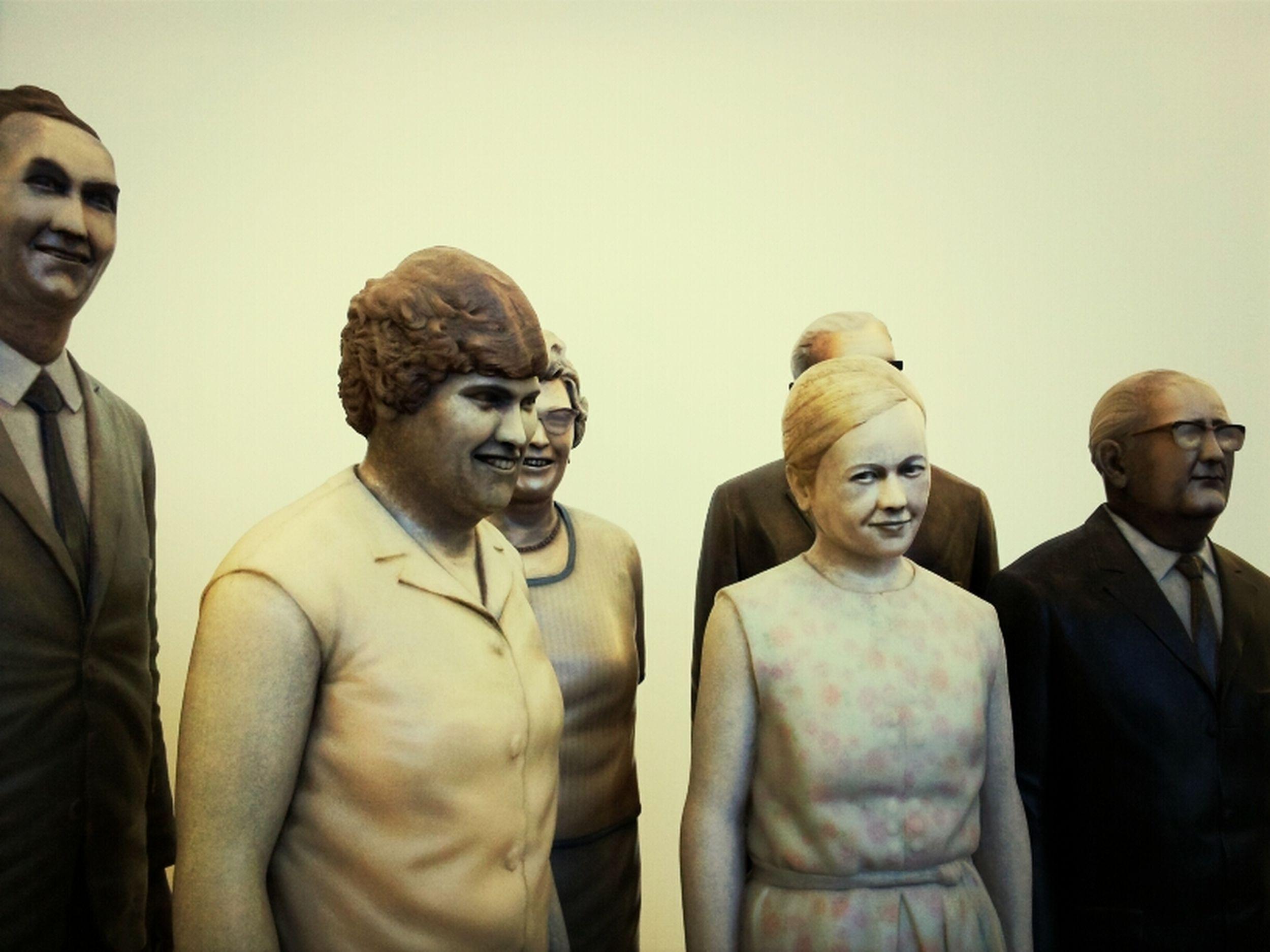 Museum Der Gegenwart