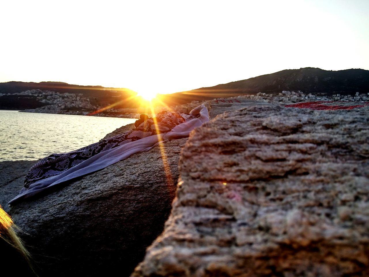 Sunset_collection Sunsetporn Sunsetsky Kavala Greece Kavalacity Lovegreece GREECE ♥♥ Hellas Sunsetviews Sunsetview👌👌👌 Sunsetview