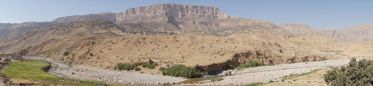 Landscape of Lorestan Province, Iran, Asia ASIA Beauty In Nature Central Asia Desert Iran Landscape Lorestan Nature Outdoors Panorama Persia Scenery Scenics Silk Road Tourism Tourist Destination Travel Travel Destination Travel Destinations