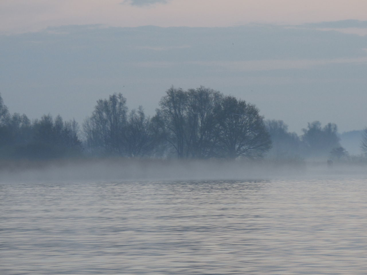 Foggy Morning Riverside Photography River View Riverside Riverbank River Collection Eyem Vision Water Reflections Dutch Countyside Nature_collection Natural Beauty Dutch Landscape River Eyem Best Shots Eyemphotography The Great Outdoors With Adobe Eyem Best Shots Nature_collection Stunning_shots Best Photos Bestoftheday Best Photos For Sale Eyemmarket The Netherlands I See It. Stunning Scenery