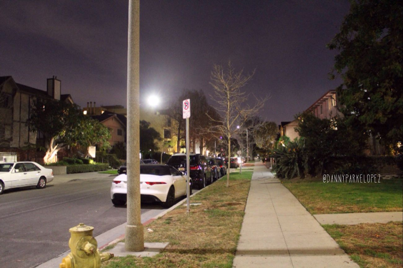 Night Time Walks || Los Angeles ,Westwood Ca Night Westwoodvillage Picoftheday Hanging Out Taking Photos Hello World Enjoying Life Hi! Check This Out That's Me Cheese! Relaxing Likeforlike Urban Follow