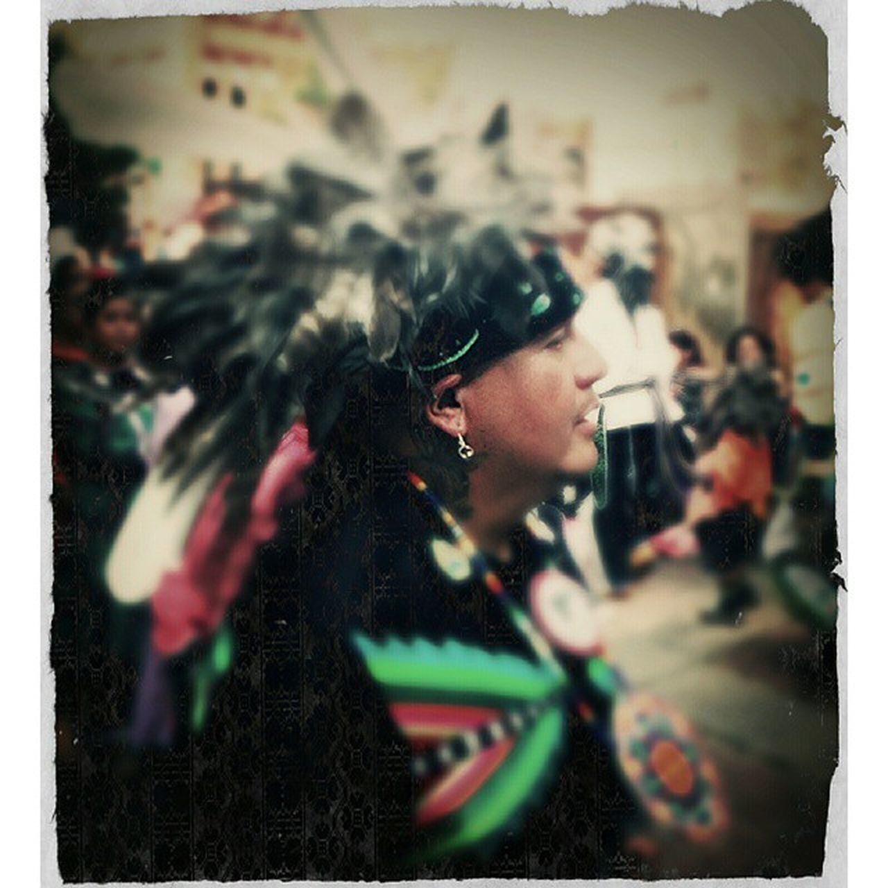 Native Nativefestival People Photography Native American Headdress Festivals Native Americans Eye4photography  RePicture Masculinity Capturing The Moment Native Pride