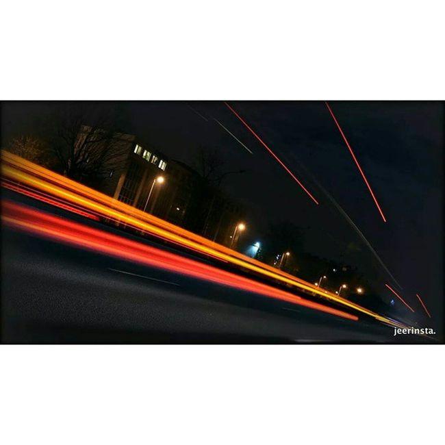 Highway 118