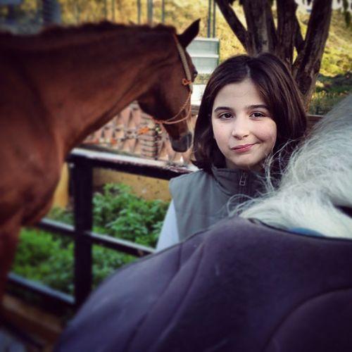 Marbella Photographer Photography Smartphones photo arrocha caballos instagood