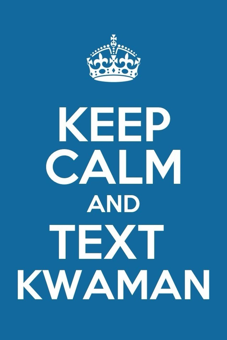 If You Want To Text , Comment A :)