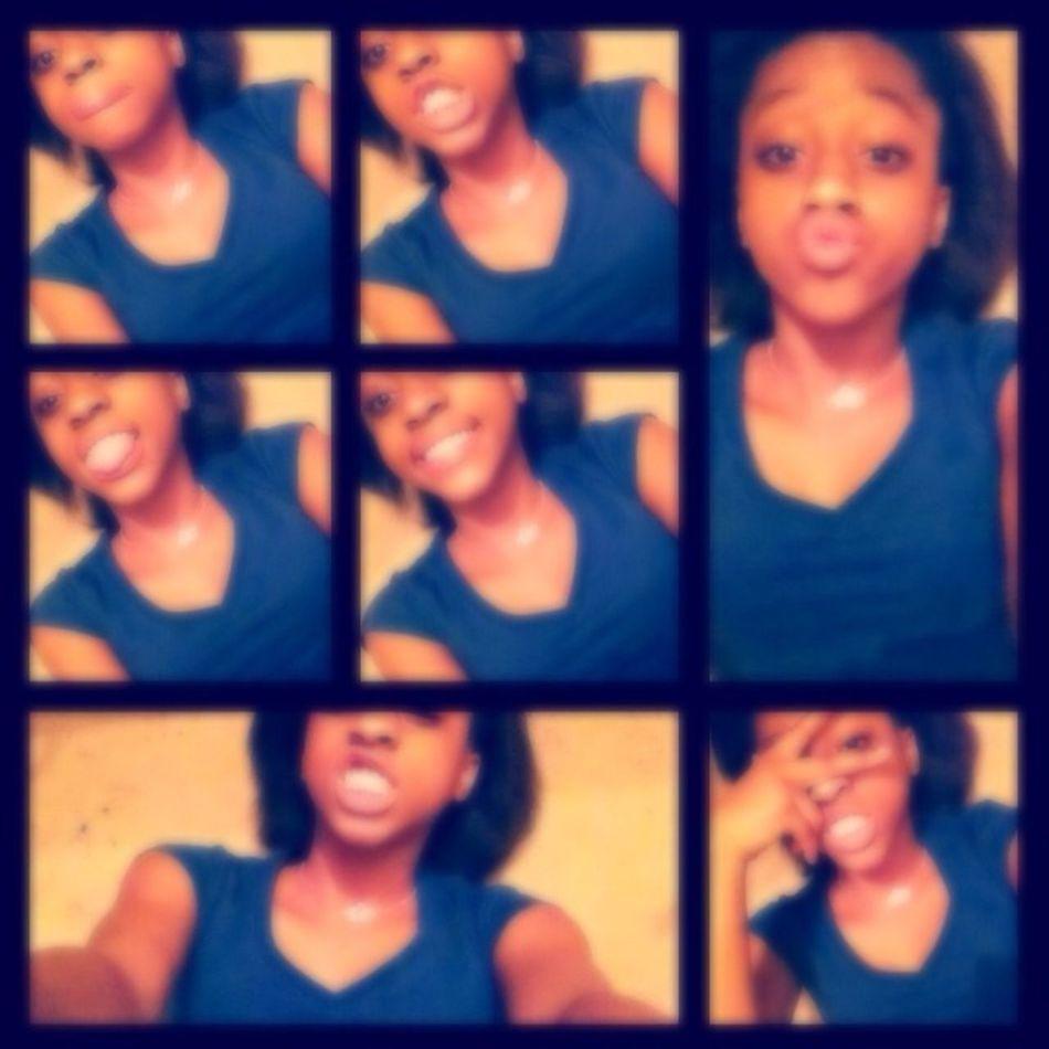 I Was Boredd