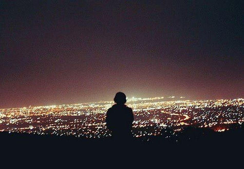 Beautiful night 💫