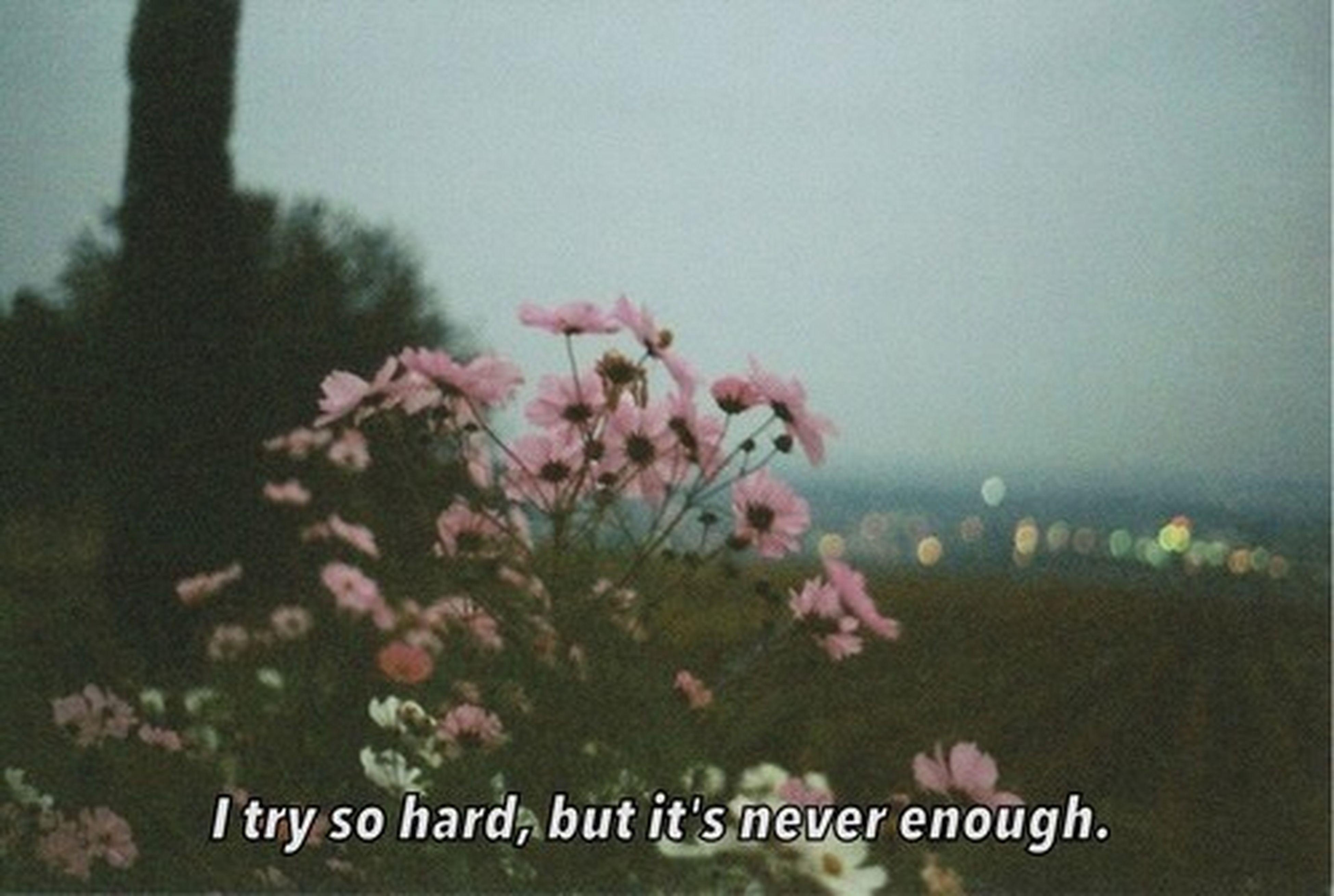 ปลงเสียแม่จำเนียน That's Me In My Feelings Wordsoftheday