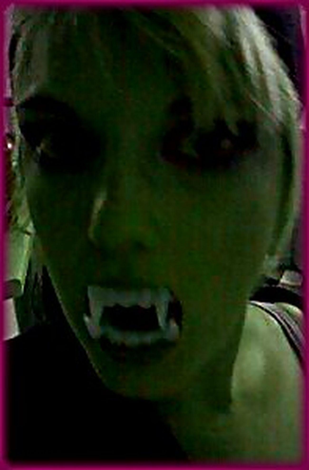 Halloween Hedlite Media Social Static Yahtzi