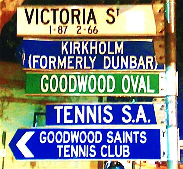 Victoria Street Signs Signporn Sign Street Sign Signstalkers Street Names  SignsSignsAndMoreSigns SignSignEverywhereASign Street Name Street Signs Signs, Signs, & More Signs Signs Signs Everywhere Signs Sign, Sign, Everywhere A Sign Signage Signs & More Signs SIGN. Signs_collection Signssignseverywhere Signgeeks SIGNS. Victoria St Victoria Street GoodWood Tennis Club