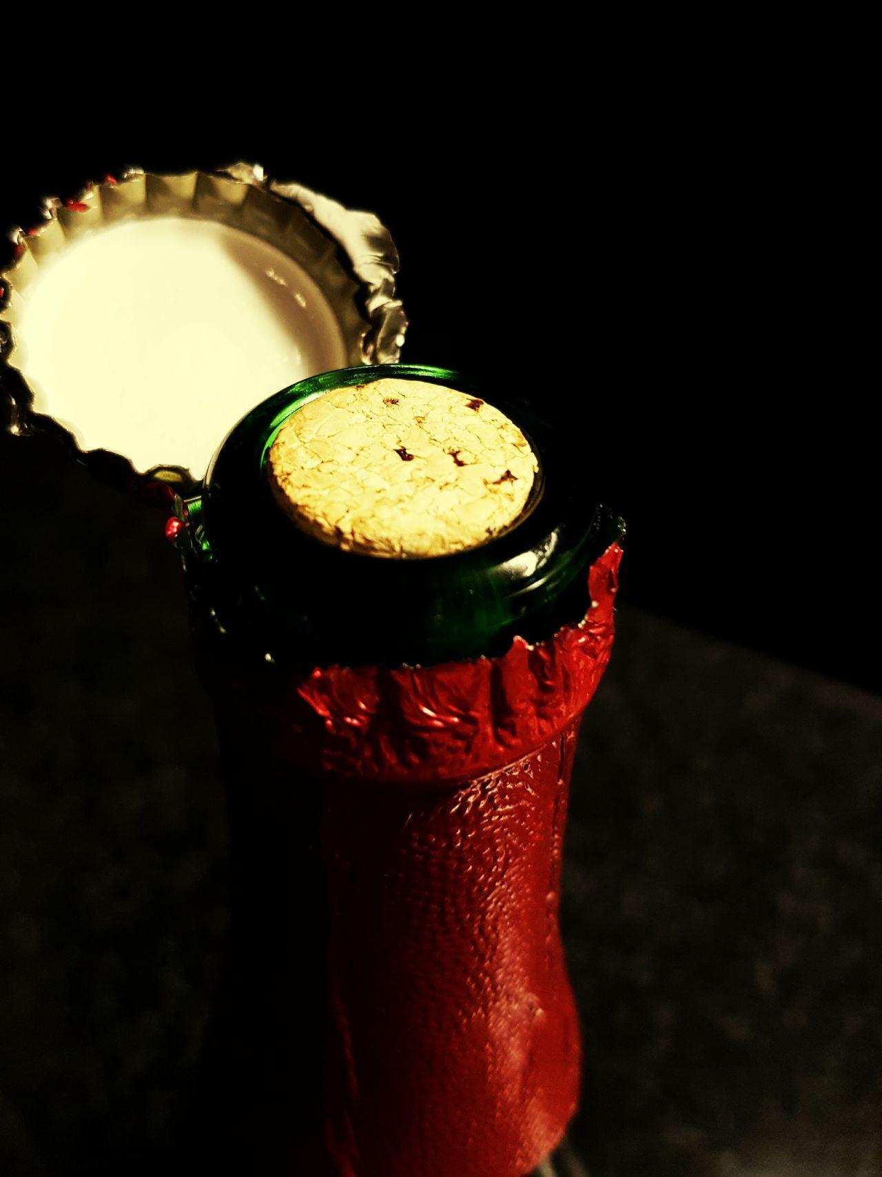Bottle Cork Friday Cherries🍒 Kriek Lindemann Fruits ♡ Red Color EyeEm Gallery Belgian Beer Lambic  Cheers Close-up Eye4photography