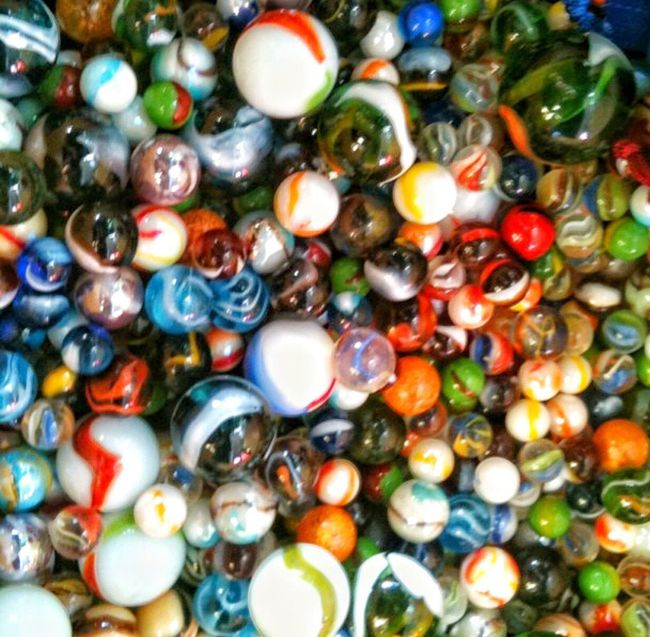 Cool Multi Colored Backgrounds Abundance Full Frame Colorful Variation Large Group Of Objects Day Retail  No People Variety Indulgence child play Kids Play Games Marbles ♡ Marbles Fun Funtimes ChildhoodMemoriesThatStay Childhood Memories Collection Play play games Fresh On Eyeem