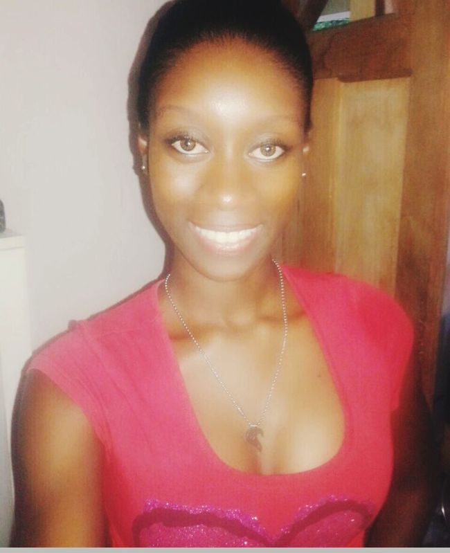 Je vis ma vie Relaxing Home Sweet Home Smile Portrait Love ♥ Eyes Guadeloupe Chaleur Focus