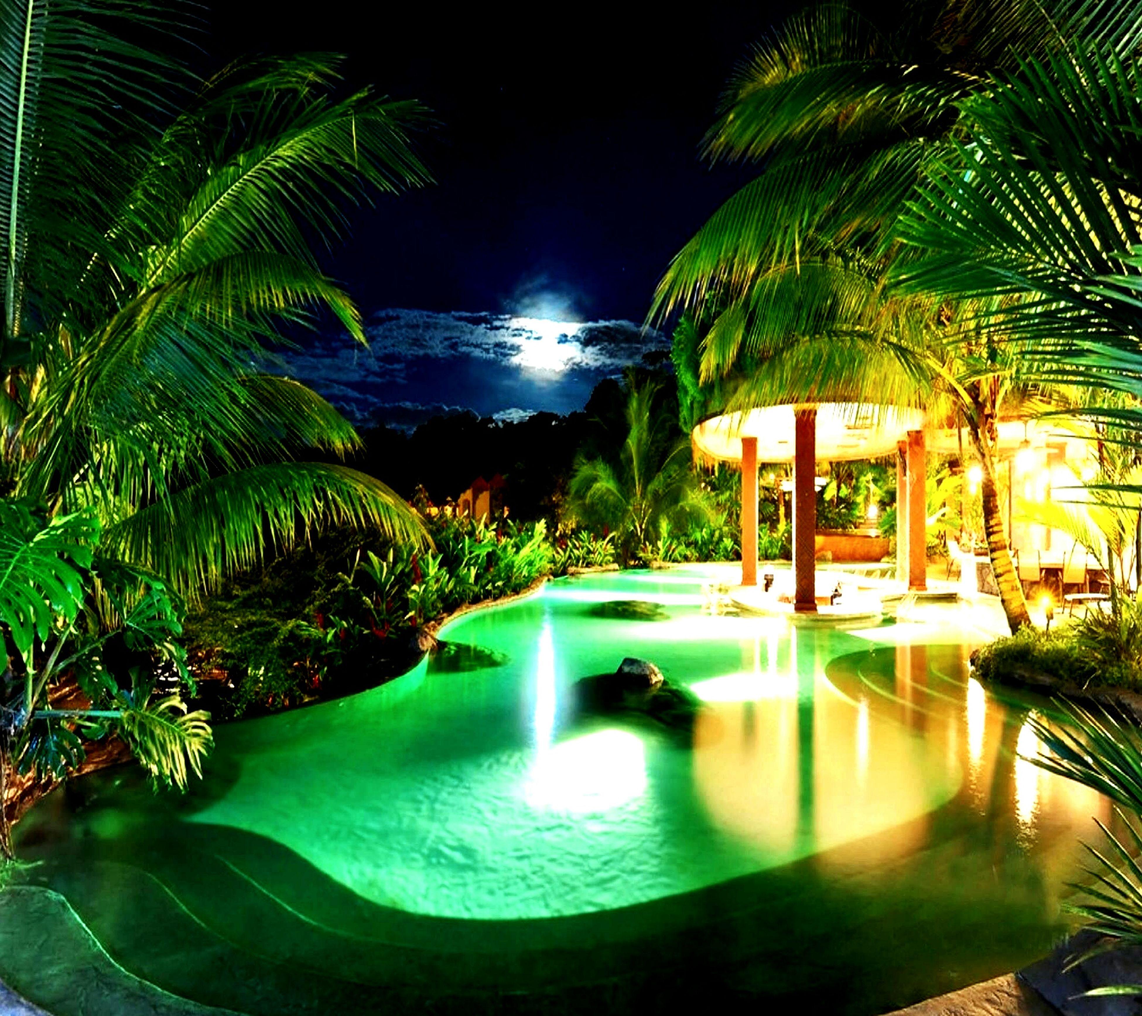 Mexico 😆 playa del carme 5 Star Hotel 🐰