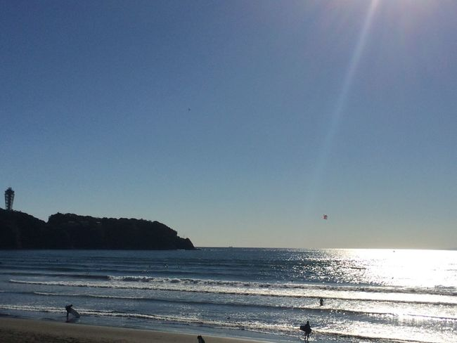Surf's Up Shonan
