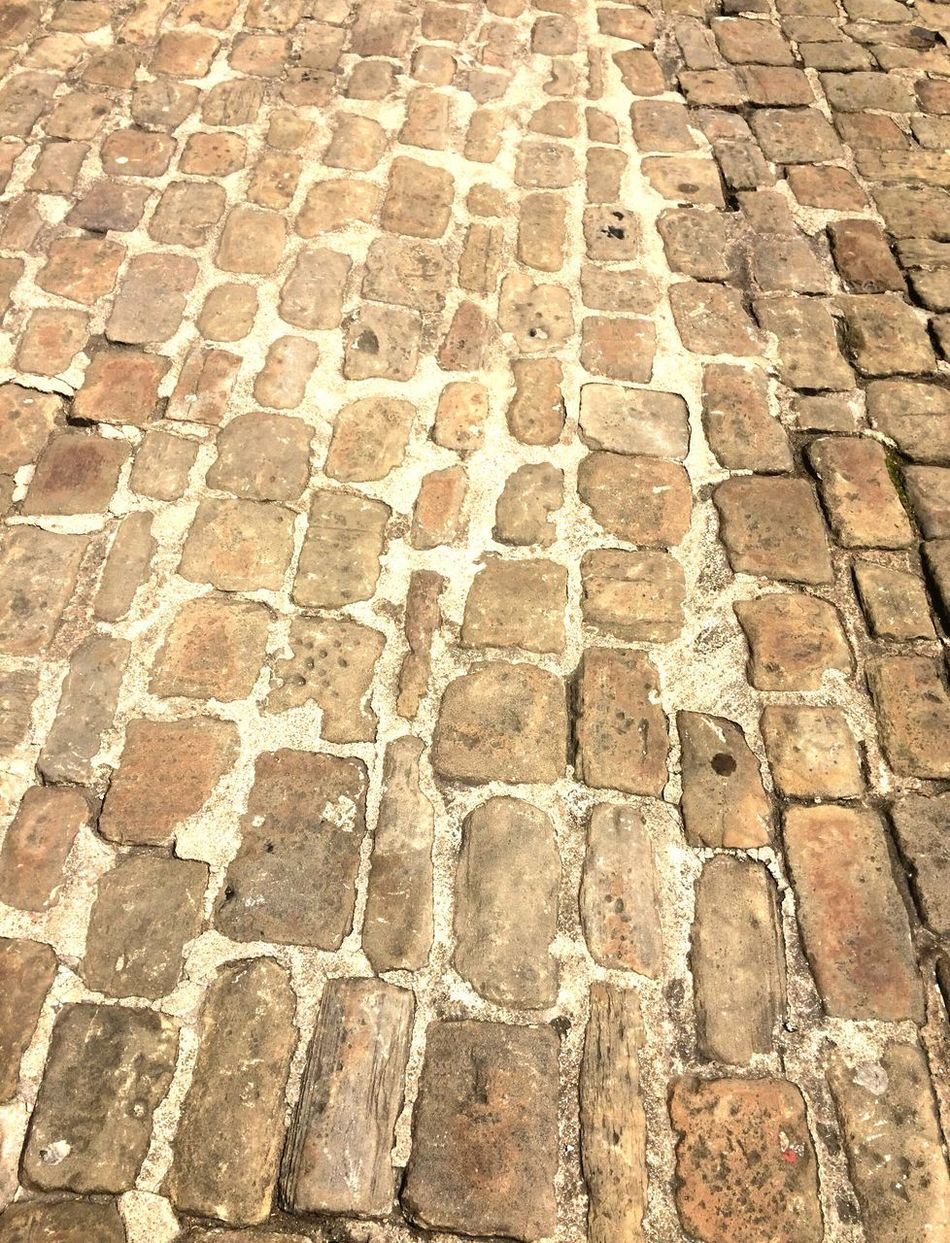 EyeEmNewHere Cobblestone Lincoln City