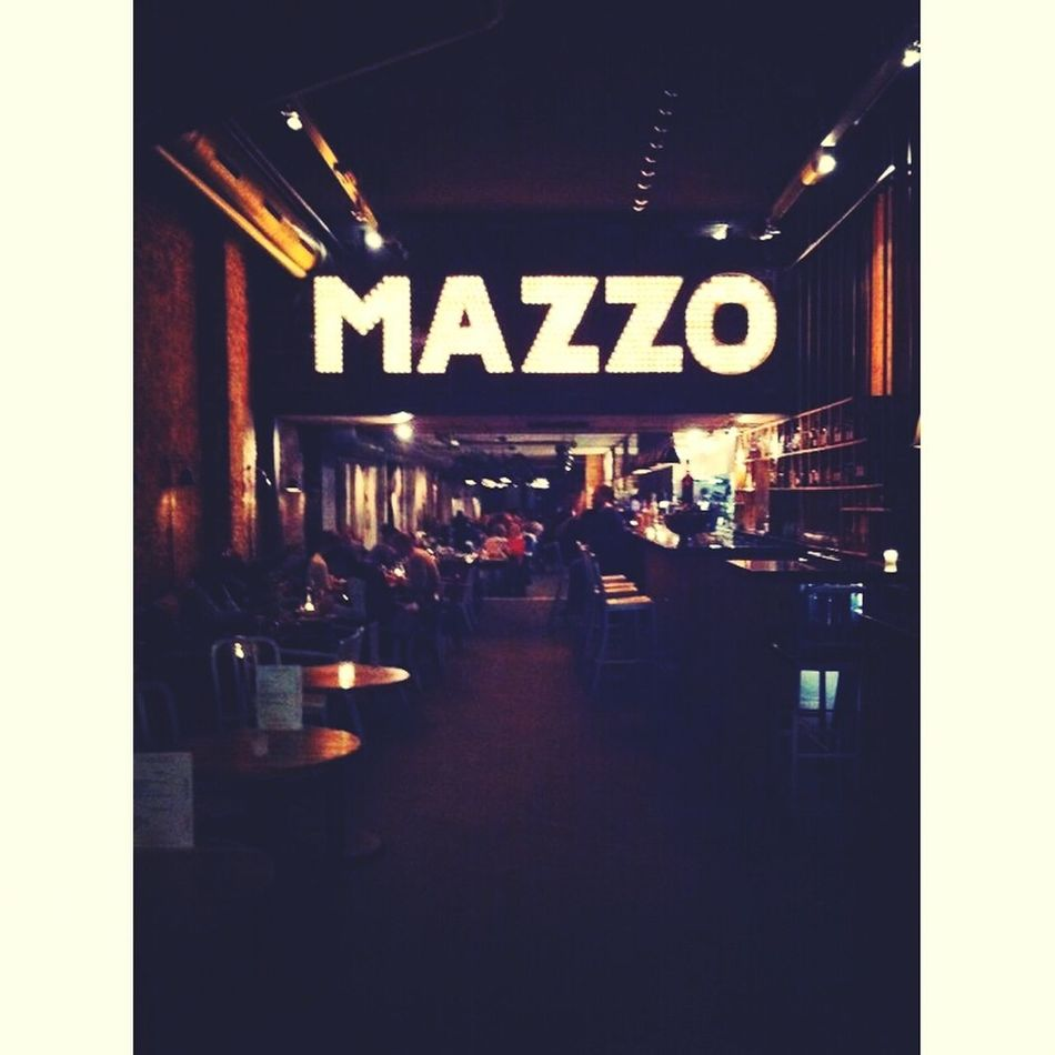 Last Wednesday I ate here with my sister and her boyfriend Pizzatime Food Amsterdam