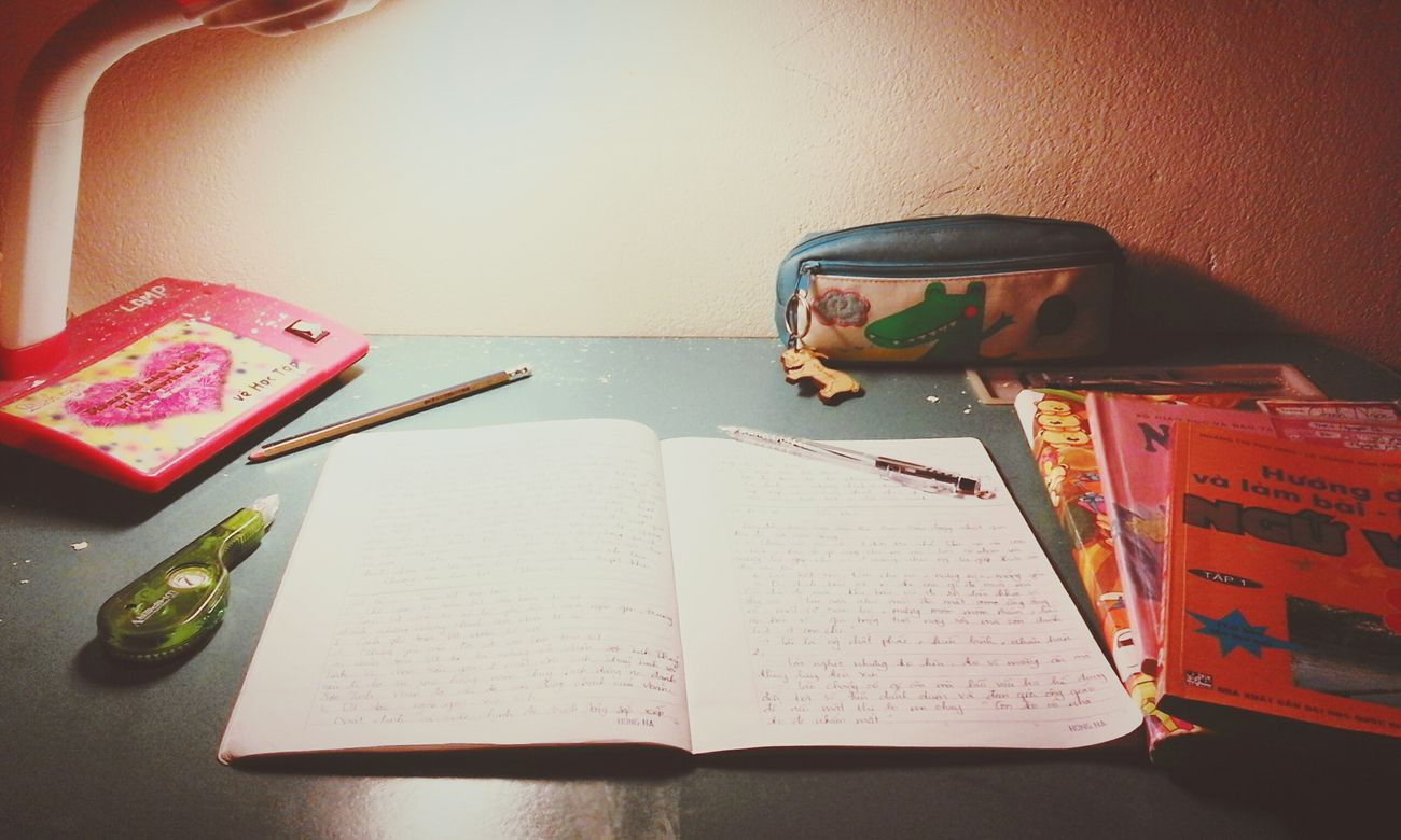 Study, study and study. My new school year 😥📚📖✏📐Study Time Studying Hard BackToBlack