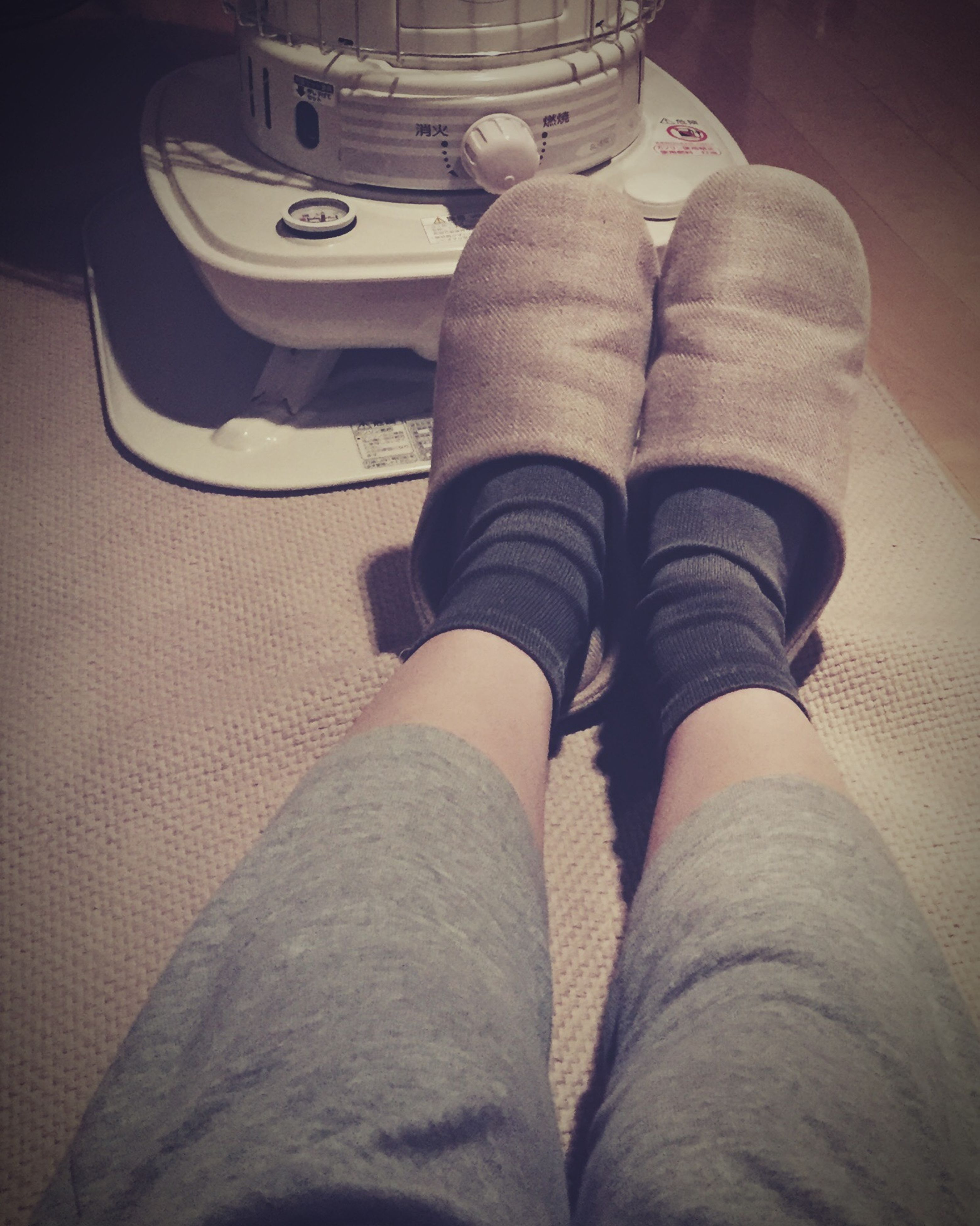 low section, person, lifestyles, indoors, men, jeans, leisure activity, personal perspective, part of, sitting, human foot, casual clothing, shoe, unrecognizable person, transportation, car, relaxation