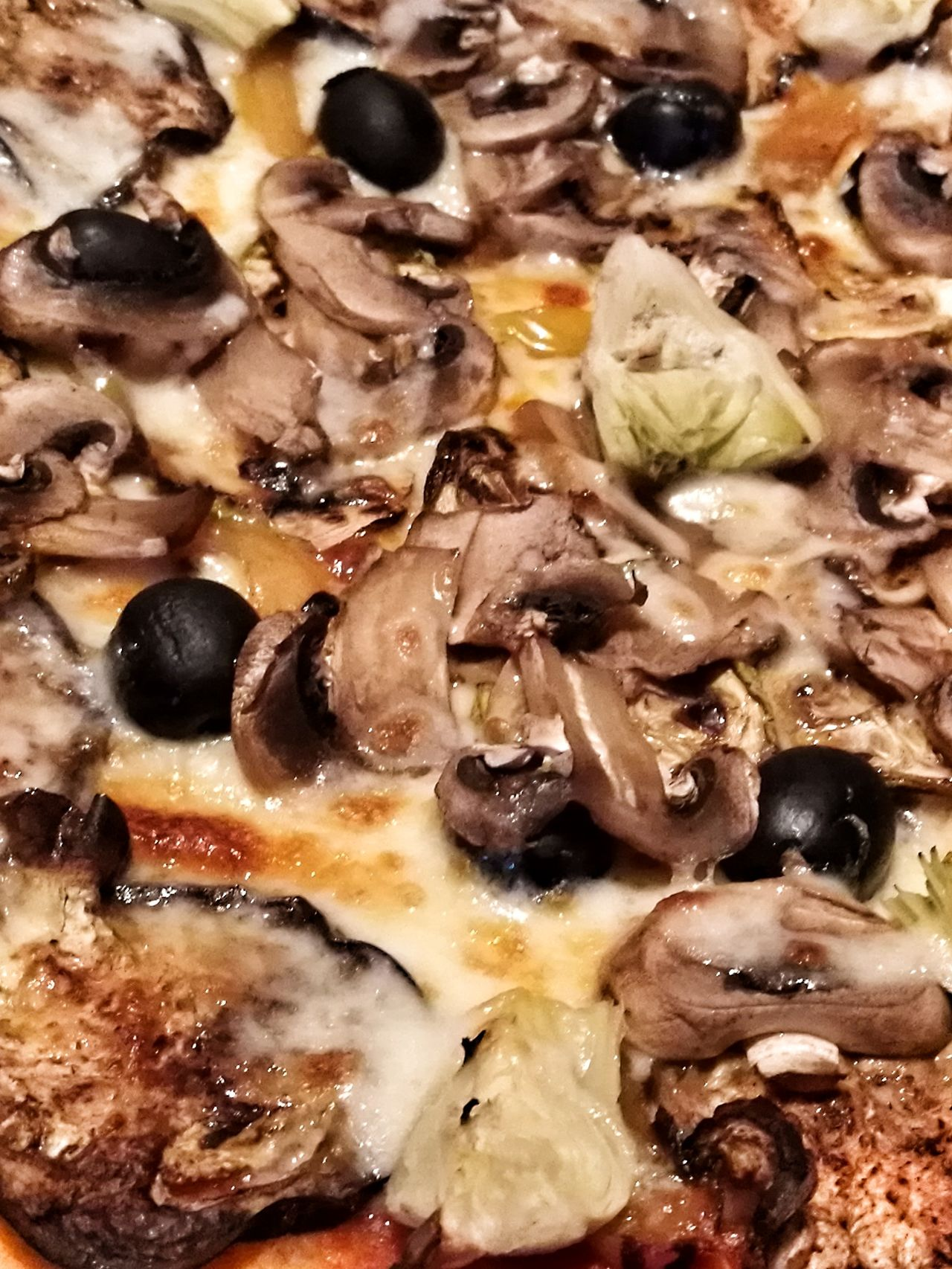 Backgrounds Close-up Day Food Food And Drink Freshness Full Frame Healthy Eating Indoors  No People Pizza Pizza Time Pizzalover Pizza🍕 Ready-to-eat