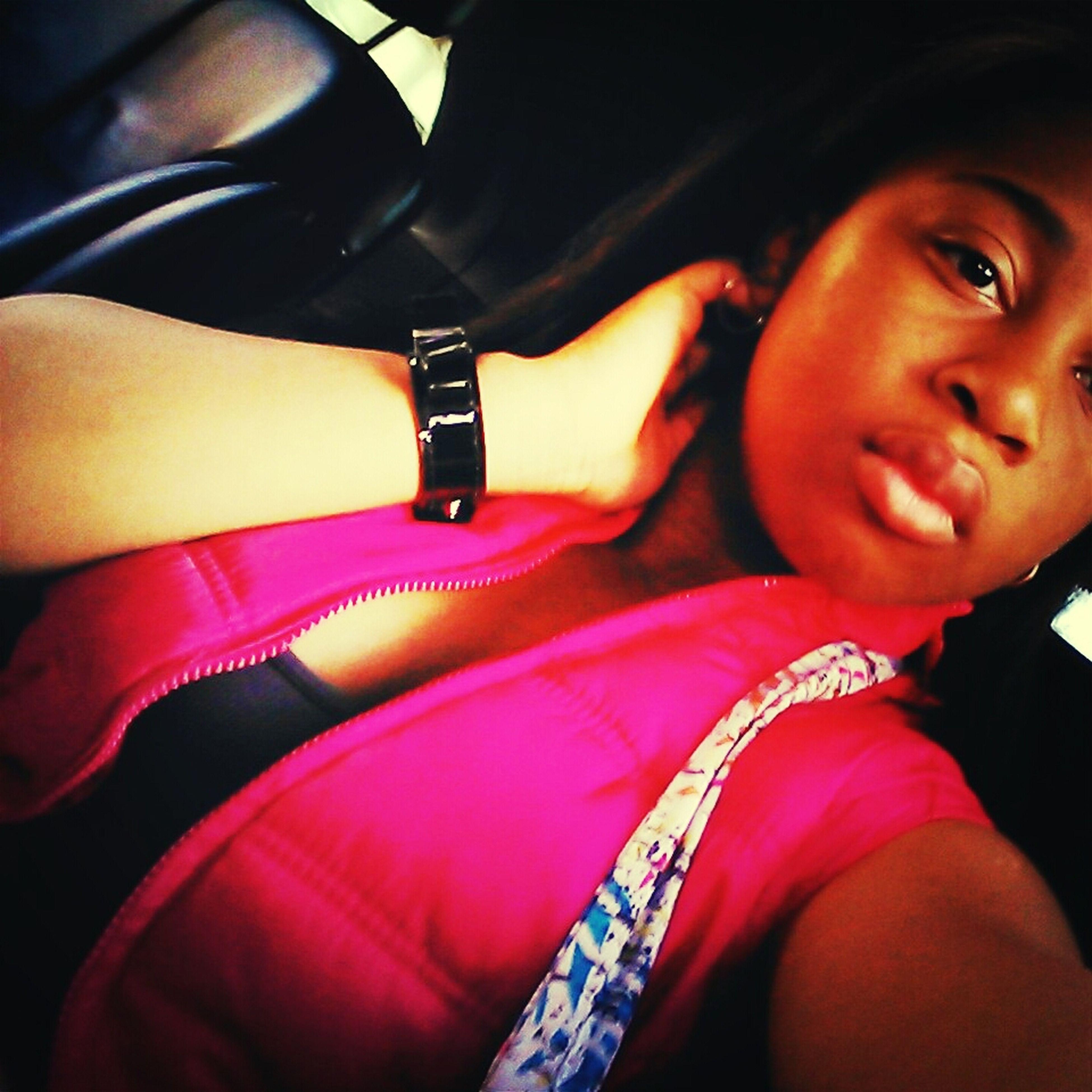 Mhe follow me on ig @ballout_baebee_kay Enjoying The Sun