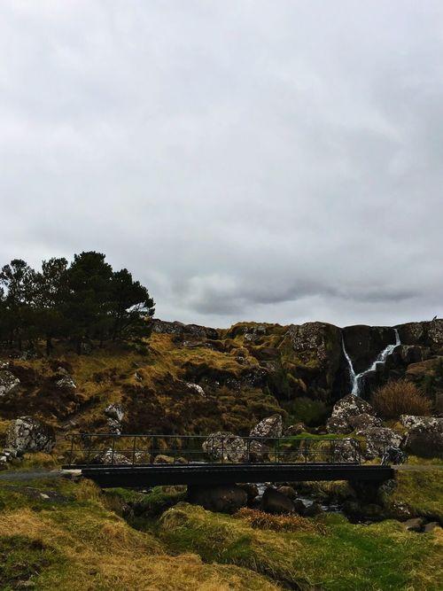 Iphonephotography Faroe Islands