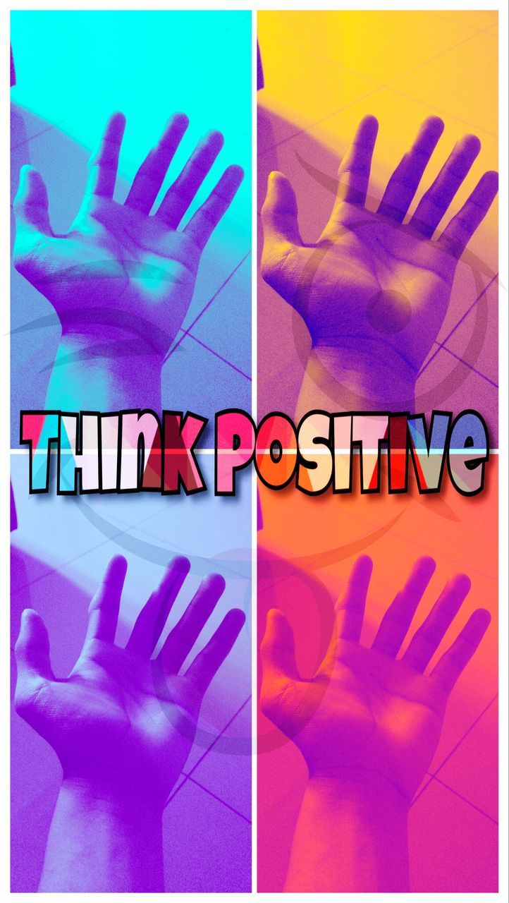 human hand, digital composite, collage, human body part, real people, text, lifestyles, close-up, one person, palm, multiple image, people