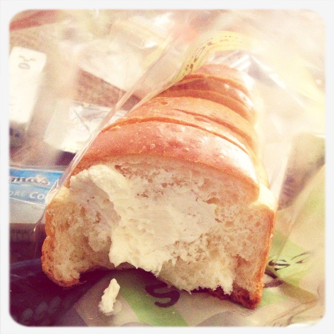 Cravings...