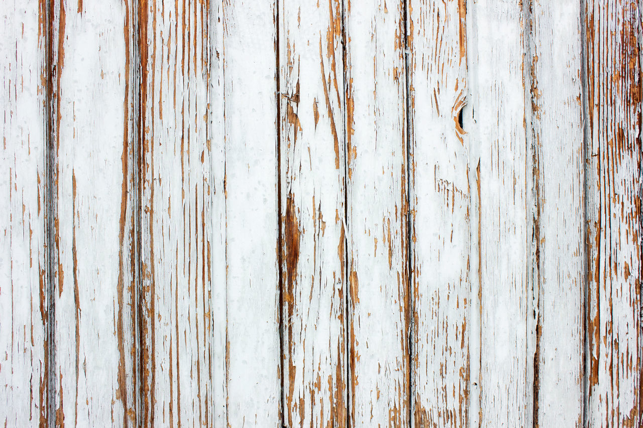 wooden planks backgrounds Backgrounds Camouflage Clothing Close-up Damaged Day Full Frame Hardwood Nature No People Outdoors Paint Pattern Rotting Run-down Textured  Weathered Wood - Material