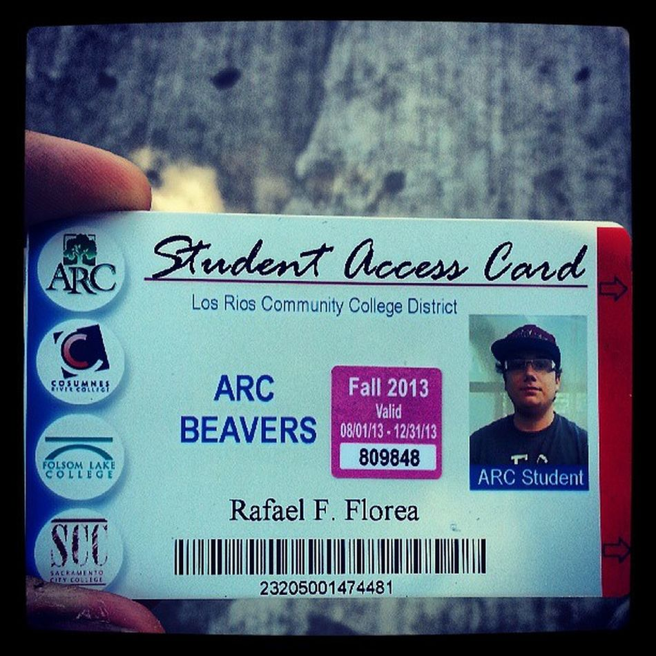 Its official now college student College School Edumacation Doubletap tagsforlikes