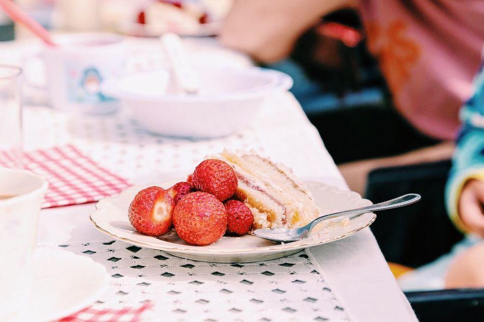 Beautiful stock photos of geburtstag, Cake, Coffee - Drink, Coffee Cup, Day