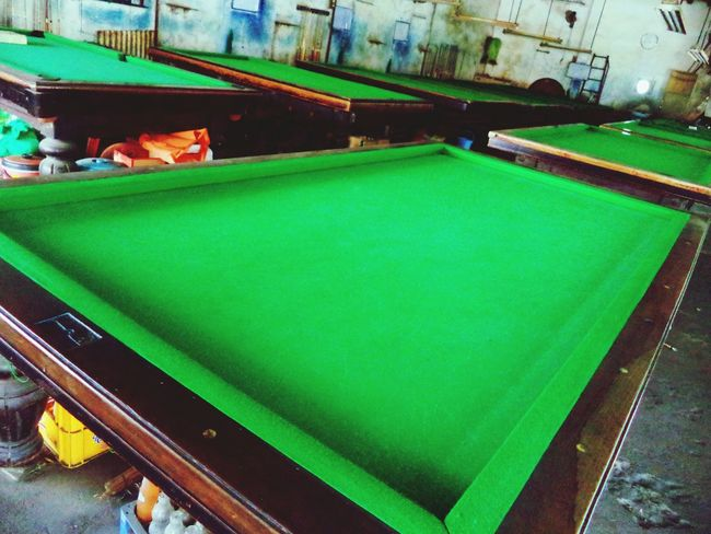 Pool tables Taking Photos Pooltable Photography Eye Em Best Shots