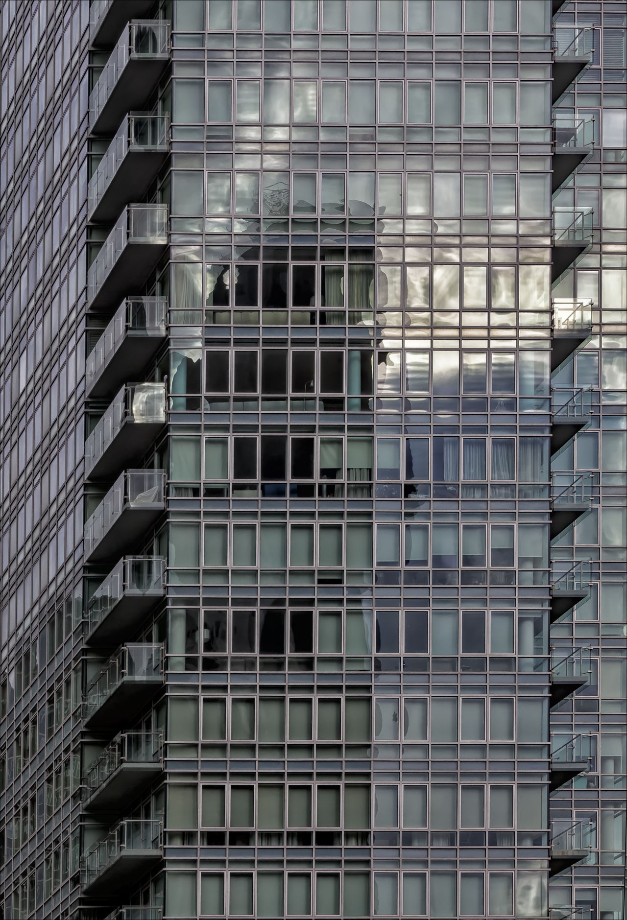 Beautiful stock photos of glas, built structure, architecture, building exterior, window
