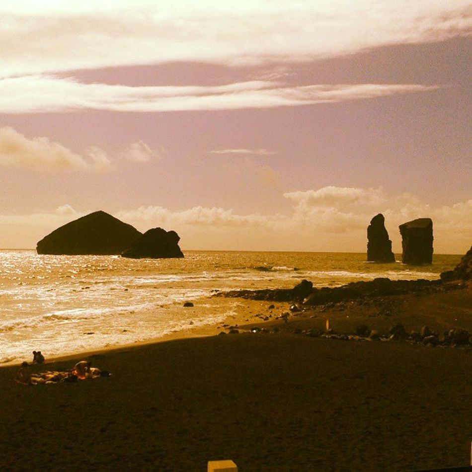 Azores Igers_portugal Igers Webinstragam