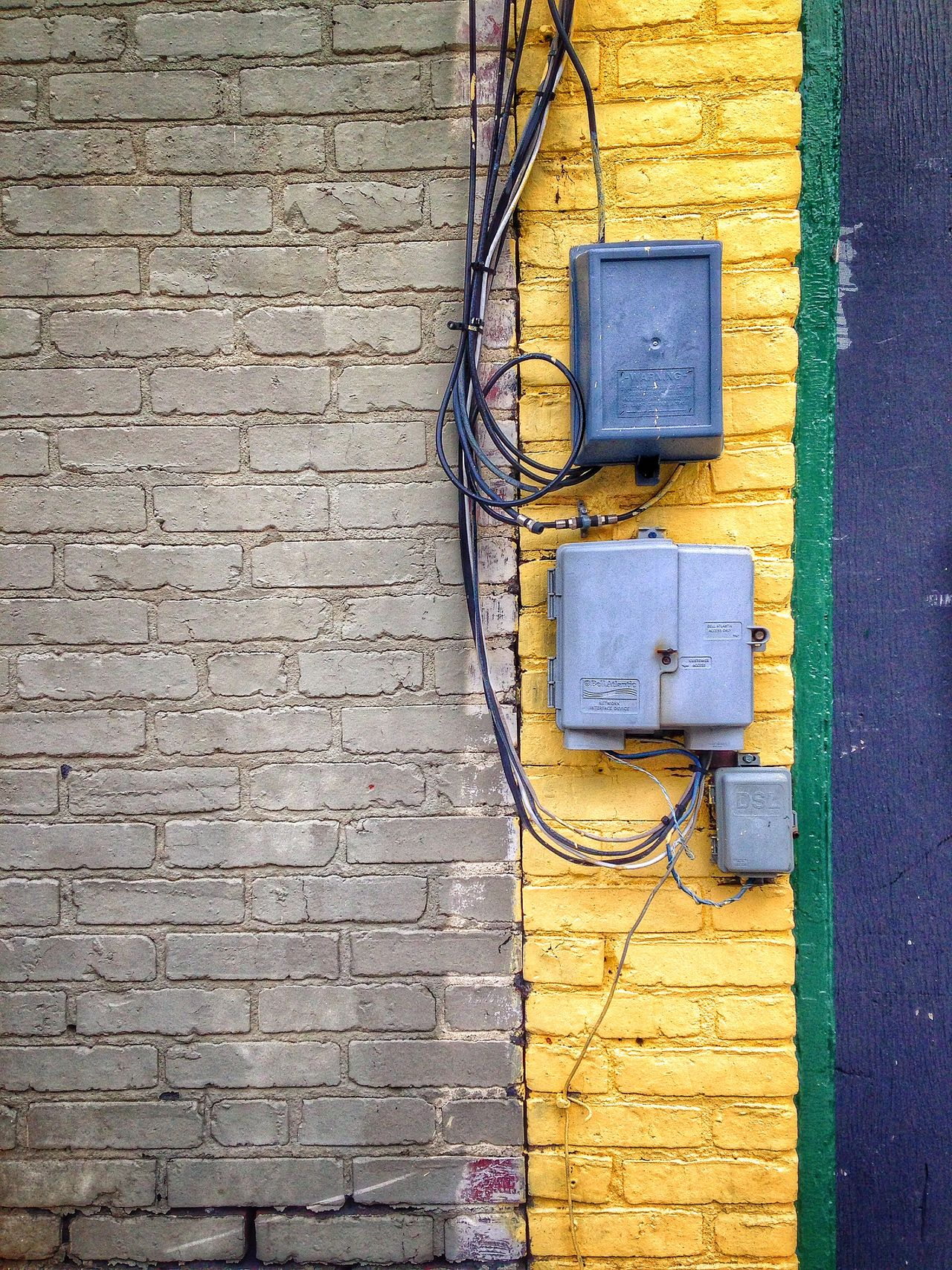 Beautiful stock photos of safety, Architecture, Brick Wall, Built Structure, Cabinet