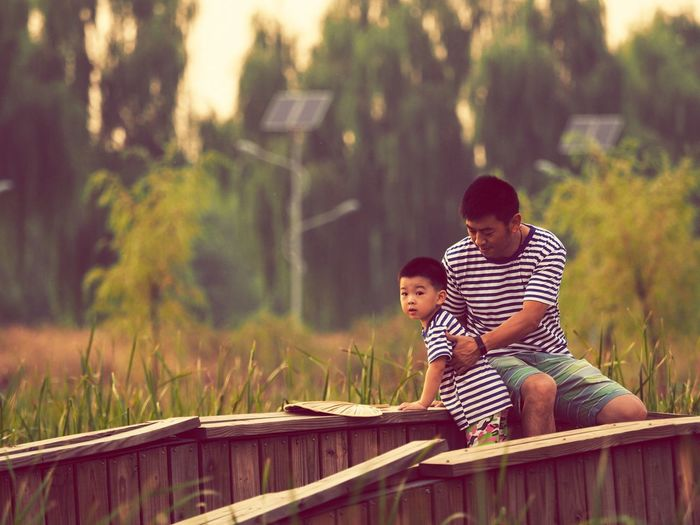 Hello World Hi! Family❤ying the Sun] Landscape FamilyMy Little LovereTaking PhotosoEnjoying Lifefe