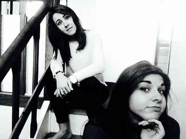 ESSENTIAL Friendship Always 14years First Eyeem Photo