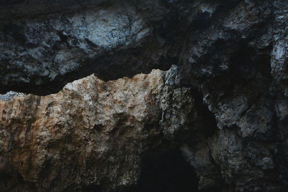 Nature Tranquility Light In The Darkness The Adventure Handbook Nikon Italy Hello World Enjoying Life Travelling