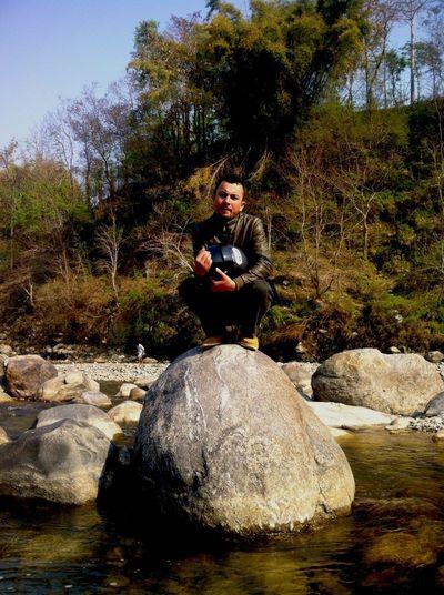 Rock n River .....NEPAL