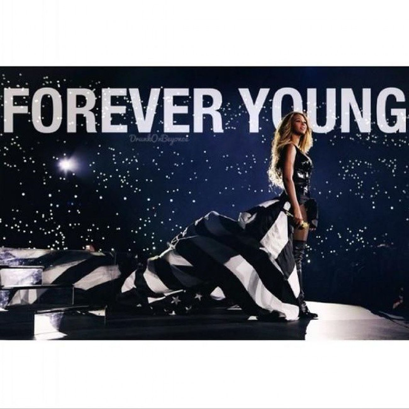 Since 1981| the Bey day A colmeia se levantou para comemorar o dia mais esperado do ano🐝 vamos dar as mãos e cantar forever young The beyoncé international day ❤ Bday Beyday 34Years Weloveyou thequeenbey specialday bey